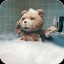 泰迪熊2-宝软3D主题