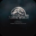 侏罗纪世界-宝软3D主题