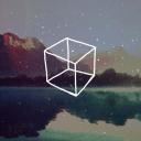 方块逃脱:湖 Cube Escape: