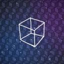 方块逃脱:四季 Cube Escape: