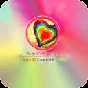 彩虹般的世界-宝软3D主题