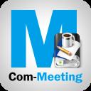 康拓普无纸化会议软件
