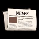 天琴语音新闻