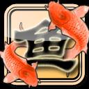 鲤鱼跳龙门