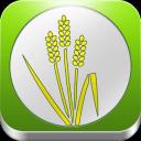 中国农业平台