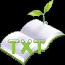 TXT阅读器