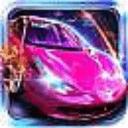 3D狂野飞车—最高通缉