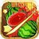 水果传奇之萝莉版