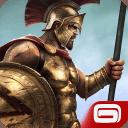 gameloft的一些值得玩的游戏
