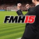 足球經理2015
