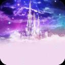 梦幻城堡-宝软3D主题