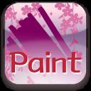 绘画类❀美术手绘涂鸦交流