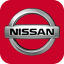 Your Nissan