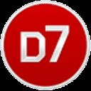 WP7风格日程管理