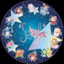 星座泡泡龙