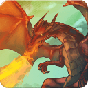 Dragons龙