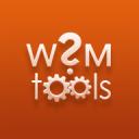 WSM工具箱