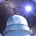 天文地理类