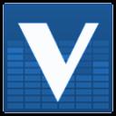 ViPER4Android FX v2版