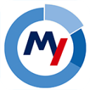 MyCOSCI