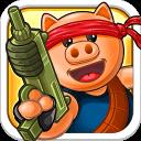 猪猪神枪手