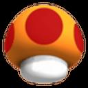 疯狂采蘑菇