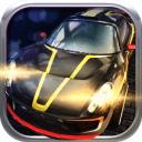高速漂移赛车游戏