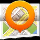 OsmAnd+旅游导航