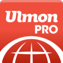 Ulmon离线地图&旅游指南