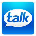PChomeTalk UI for Skype