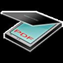 Scanner PDF Demo