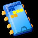 ICS任务管理桌面插件