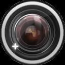 Cameringo+特效相机