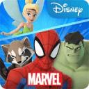 迪士尼無限:玩具盒2.0