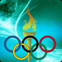 伦敦2012年奥运会