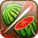 全民消消乐水果版