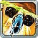极品雷电战机2015