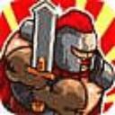 保卫部落2
