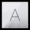 Antracit挂件包