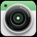 各种相机、P图软件