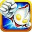 奔跑吧奥特超人3D 冒險 App LOGO-APP試玩