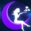 Moon图标包