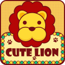 GO主题—狮子王