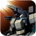 机器人大战:Destroy
