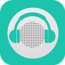 英语电台 工具 LOGO-玩APPs