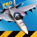 F18舰载机模拟起降2