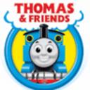 托马斯和朋友童装