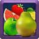 果缤纷水果消消乐