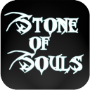 灵魂之石 HD 无限生命版