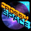天天过宇宙:Crossy